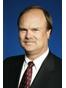San Diego Arbitration Lawyer Charles Shaw Haughey Jr
