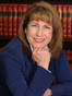 Pierce County Personal Injury Lawyer Linda Medeiros Callahan