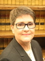 Woodside Employment Lawyer Jean B. Savaree