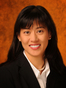 Cupertino Contracts Lawyer Julie Y. Wann