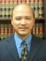 Torrance Real Estate Lawyer Willie Wang