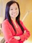 El Toro Immigration Attorney Vivian W Wang