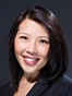 Lake Forest Family Law Attorney Tina Wang