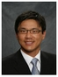 Represa Insurance Lawyer M Steve Wang
