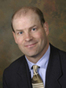 97204 Employment / Labor Attorney Carter Matthew Mann