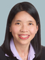 Cupertino Communications / Media Law Attorney Eva Helen Wang