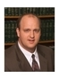 Bellevue Immigration Attorney Anthony William Zanol