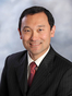 Inglewood Litigation Lawyer Arnold Chen-Yuan Wang