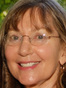 Palms, Los Angeles, CA Criminal Defense Attorney Judith Rochlin