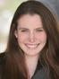 Ontario Litigation Lawyer Denise Lynn Rocawich