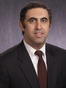 Orange County Brain Injury Lawyer Amgad Michael Sabongui