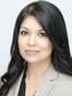 California Domestic Violence Lawyer Asha Turgano Padania