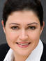 Emeryville Real Estate Attorney Sunena Sabharwal