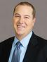Seattle Real Estate Attorney Robert James Weber