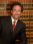 Yolo County Personal Injury Lawyer Steven C. Sabbadini