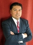 Los Angeles County Family Law Attorney Raul Coretana Sabado