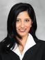 California Litigation Lawyer Supreeta Sampath