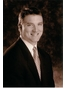 Lynnwood Real Estate Attorney David Claude Tingstad