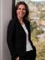 Moraga Personal Injury Lawyer Sabine Webb
