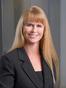 Irvine Lawsuit / Dispute Attorney Robin Ann Webb