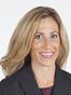 Florida Social Security Lawyers Elizabeth Ann Webb