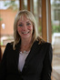 Burien Criminal Defense Attorney Tricia Rae Grove