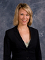 Newport Beach Entertainment Lawyer Alison Kathleen Hurley