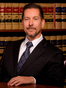 Corona Car / Auto Accident Lawyer Eric Michael Papp