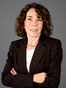 Irvine Probate Attorney Halli Baum Heston