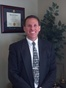 Santa Clara County Estate Planning Attorney Richard John Hess