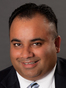 Sacramento Real Estate Attorney Shalend Shane Singh