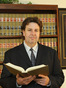 Tustin Criminal Defense Attorney Donald Wayne Werno