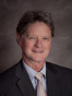 Placer County Litigation Lawyer Robert Fielding Sinclair