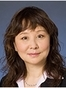 Washington Project Finance Attorney Ingrid Wenying Zhu-Clark