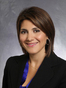 South San Francisco Probate Lawyer Anne Marie Paolini-Mori