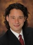 South Colby Personal Injury Lawyer Eric Michael Fong