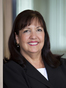 National City Probate Attorney Patricia Marie Sayre