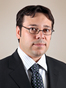 Tujunga Construction / Development Lawyer Celim Eduardo Huezo