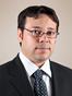 Sunland Construction / Development Lawyer Celim Eduardo Huezo