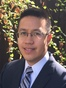 San Marino Real Estate Attorney Dennis A Huang