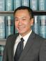 Rosemead Immigration Attorney Daniel Tzu-Ken Huang