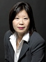 Clark County Criminal Defense Attorney Jeannie Ni Hua