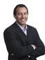 Irvine Intellectual Property Law Attorney Ehab Monsef Samuel