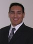 Orange County Litigation Lawyer Filemon Kevin Samson