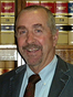 Santa Cruz County  Lawyer James S Rummonds