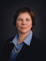 Carmel Business Attorney Claudia Parker Weaver