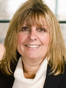 Clark County Mediation Attorney Diane Grecco