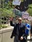 Alameda Employment / Labor Attorney Antonio Ruiz