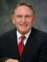 Ventura Real Estate Attorney Monte Lavern Widders