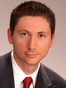 Newport Beach Litigation Lawyer Neil Bryan Shouse